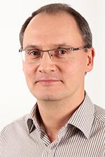 Dr. med. J. Gläsel